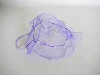 Мешочек тканевый сувенирный 14784 д . 31 см.