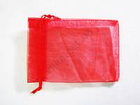 Мешочек тканевый сувенирный 14 х 10 см. (цена за одну шт., 100 шт. в уп.)