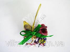 Сувенир в пакете с запахом 8 х 9
