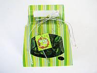 Сувенир в упаковке с ручкой 16 х 20