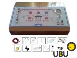 Многофункциональный аппарат RV-1003