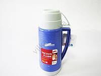 Термос 0,450 л.  с чашкой