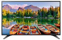 Телевизор LG 32LH530V FullHD + T2 + S2, фото 1