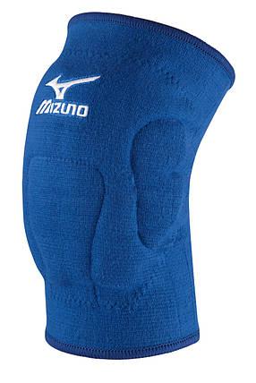 Спортивные наколенники Mizuno VS1 kneepad z59ss891-22, фото 2
