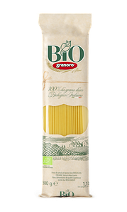 Спагетти Granoro, 500г