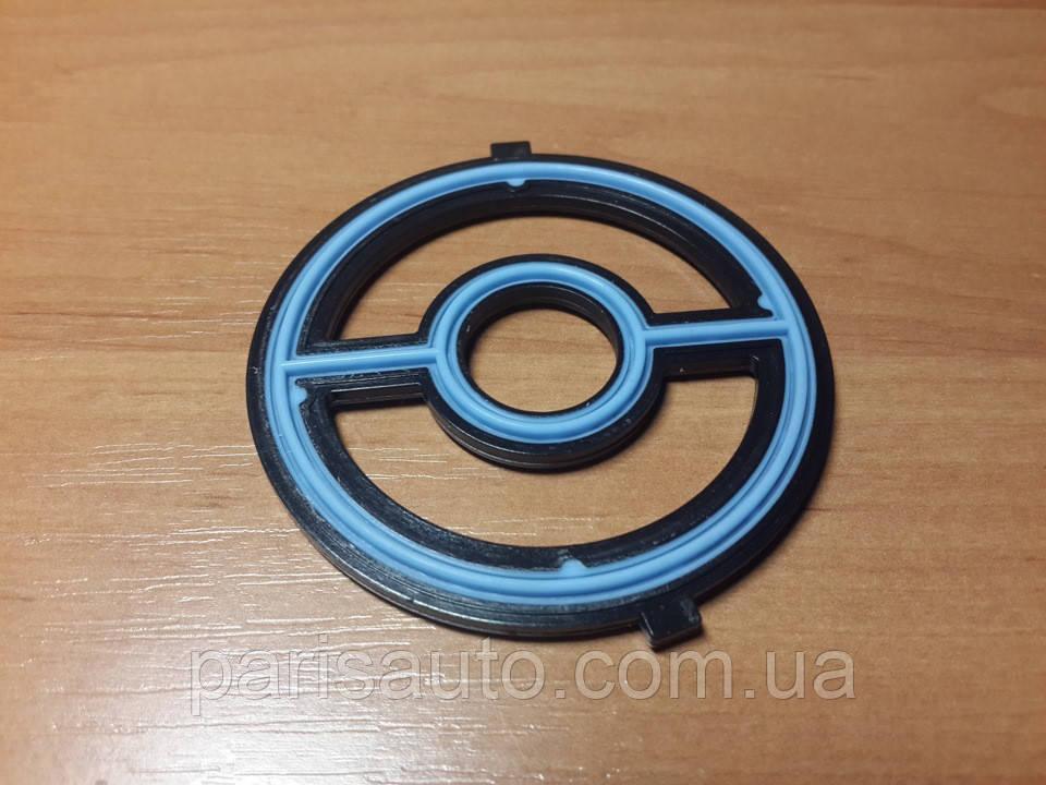 Прокладка теплообменника mazda 6 Полусварной теплообменник испаритель Альфа Лаваль M10-REF Липецк