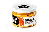 Хумус с острой паприкой Vegan Up, 200г