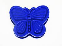 Форма силиконовая Бабочка  16 х 13