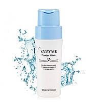 Tosowoong Enzyme Powder Wash Энзимная пудра для умывания