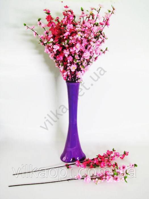 Ветка майской Розы 89 см.