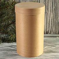 Коробка подарочная из букового шпона 1200 (75*145 мм)