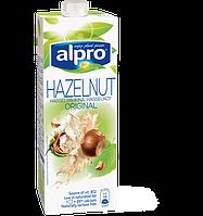 Фундучное молоко Alpro, 1л