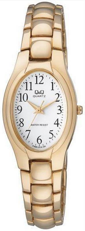 Часы Q&Q F495J004Y