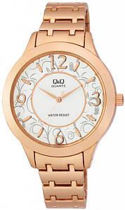 Часы Q&Q F477-014Y