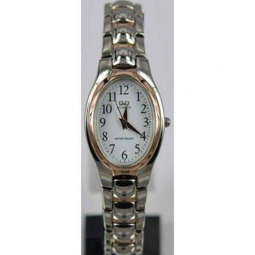 Часы Q&Q F495J404Y