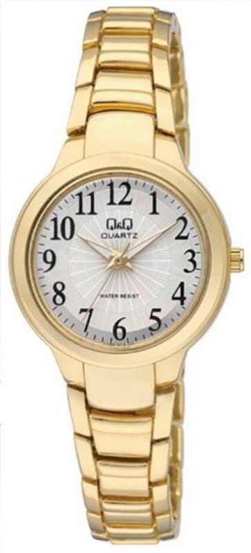 Часы Q&Q F499J014Y