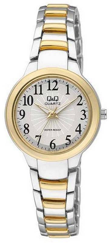 Часы Q&Q F499J404Y