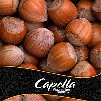 Ароматизатор Capella Hazelnut (Лесной орех),(Фундук) (5мл)