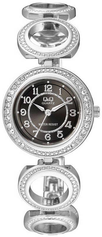 Часы Q&Q F501-205Y
