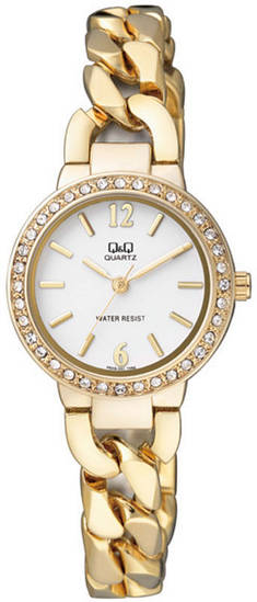 Часы Q&Q F503-001Y
