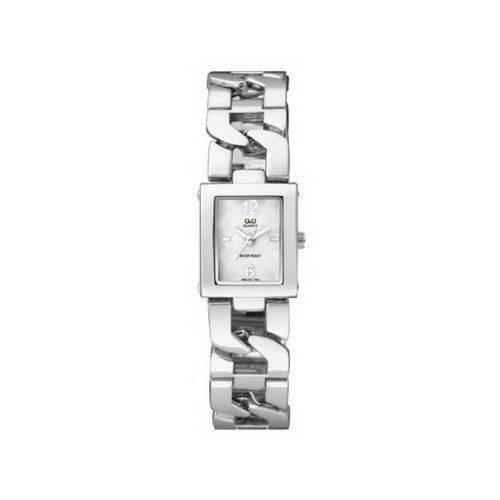 Часы Q&Q F505-201Y