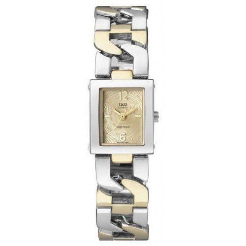Часы Q&Q F505-400Y