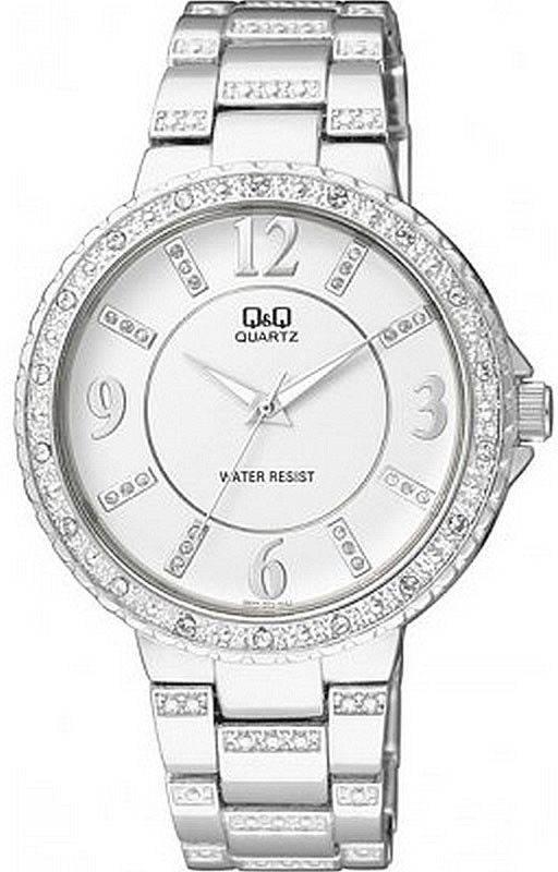 Часы Q&Q F507-204Y