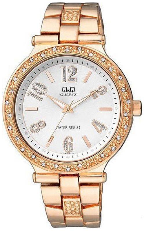 Часы Q&Q F509-004Y