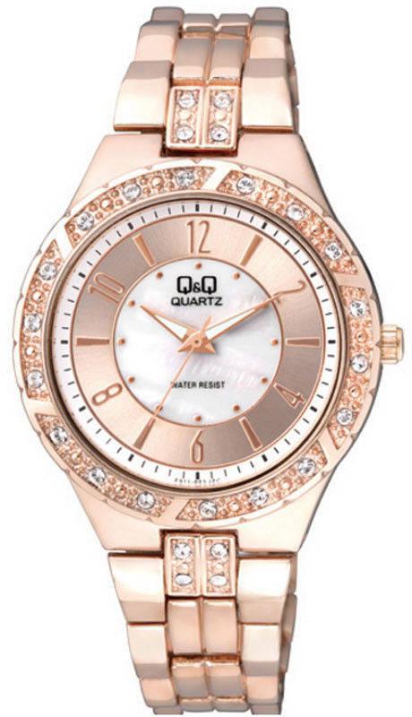 Часы Q&Q F511-003Y