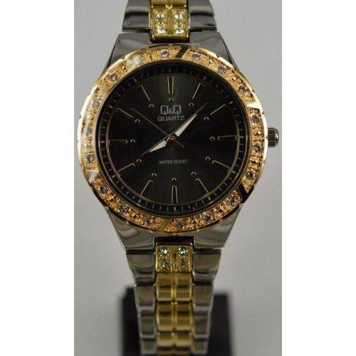 Часы Q&Q F511-402Y