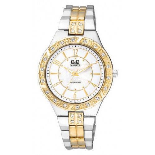 Часы Q&Q F511-404Y