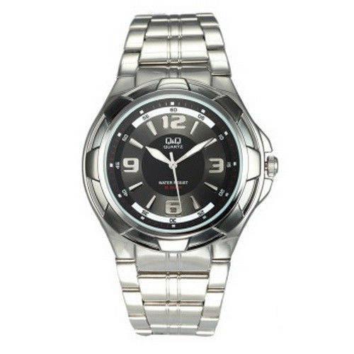 Часы Q&Q Q252J405Y
