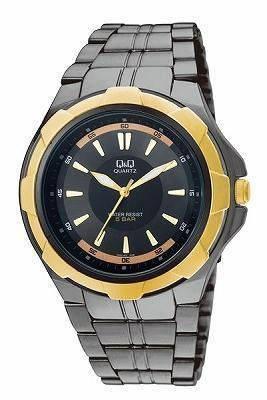 Часы Q&Q Q252J412Y