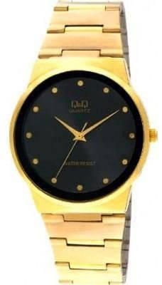 Часы Q&Q Q398-002Y