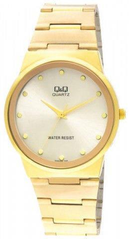 Часы Q&Q Q398-010Y