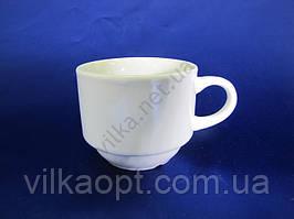 Чашка  BELL  кофейная  60 мл. (12 шт. в уп.)