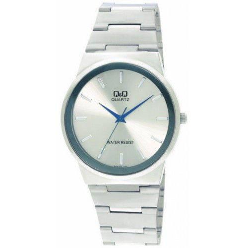 Часы Q&Q Q398-201Y