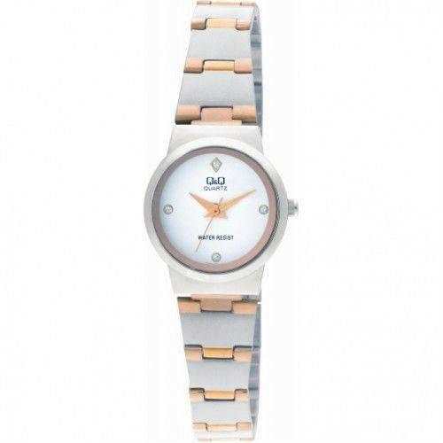 Часы Q&Q Q399-401Y