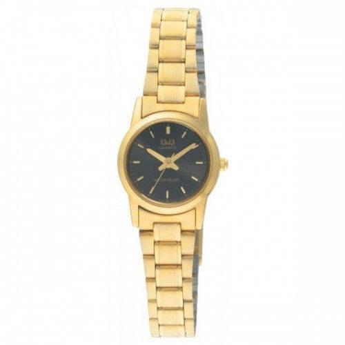 Часы Q&Q Q415-002Y