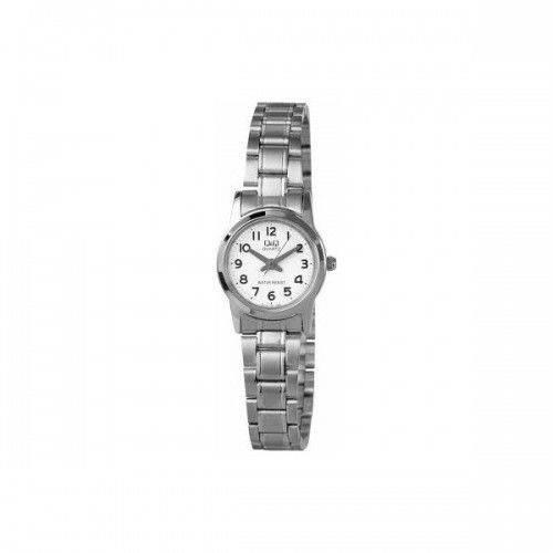 Часы Q&Q Q415-204Y