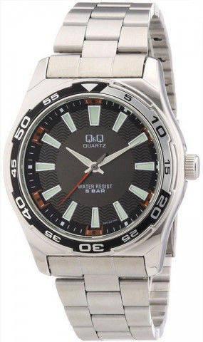 Часы Q&Q Q420J202Y