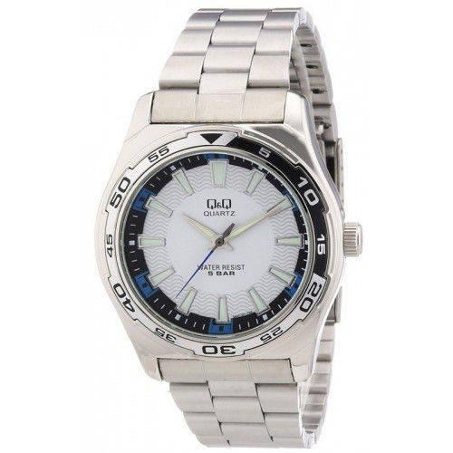 Часы Q&Q Q420J201Y