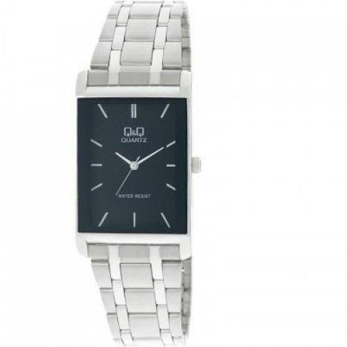 Часы Q&Q Q432-202Y