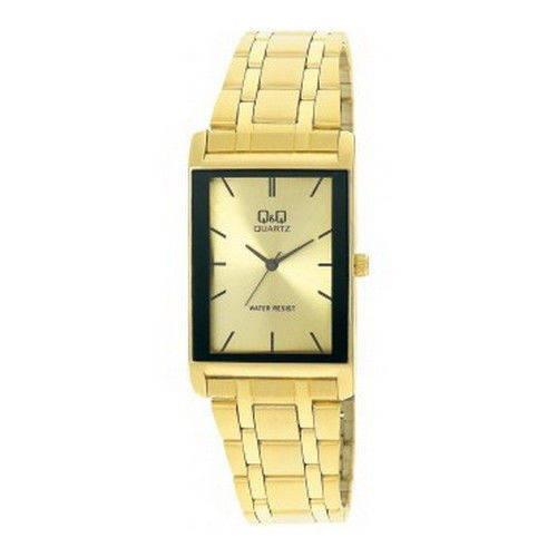 Часы Q&Q Q432-010Y