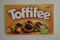 Конфеты Toffifee 125 г, фото 1