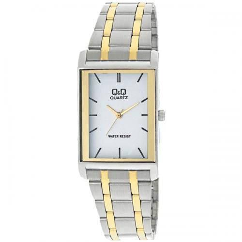 Часы Q&Q Q432-401Y