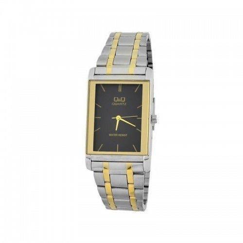 Часы Q&Q Q432-402Y