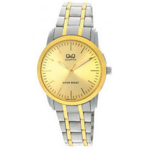 Часы Q&Q Q468-400Y