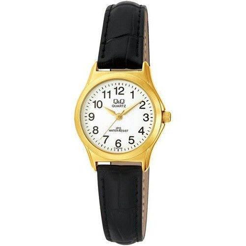 Часы Q&Q Q469-104Y