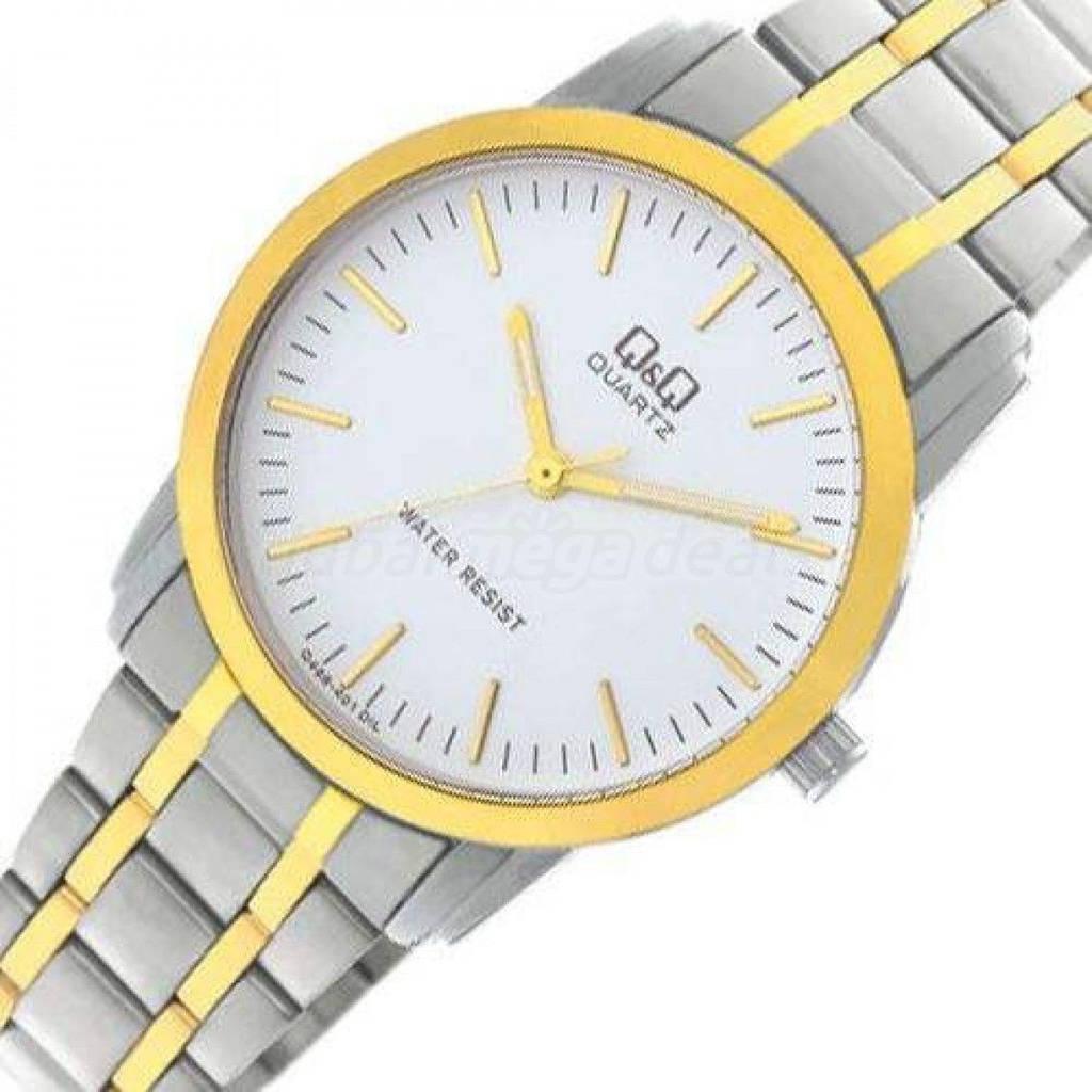 Часы Q&Q Q468-401Y